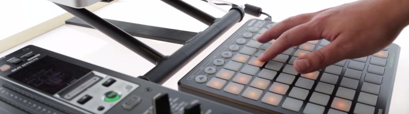MIDI mapping with Serato DJ Pro – Serato Support