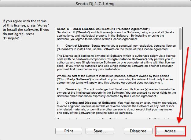 How To Install Serato Dj Serato Support